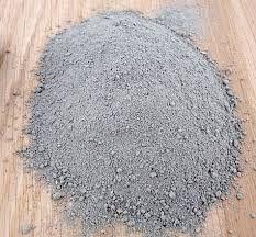 Portland Cement Type 2