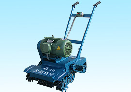 Industrial cement concrete mortar floor dusting for Concrete cleaning machine