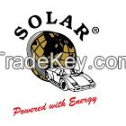 Solar Lubricants L.L.C @UAE Oil Refiney Supplier andExporter