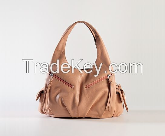 Ladies Bag, GentsBag, Wallet, Belt etc.