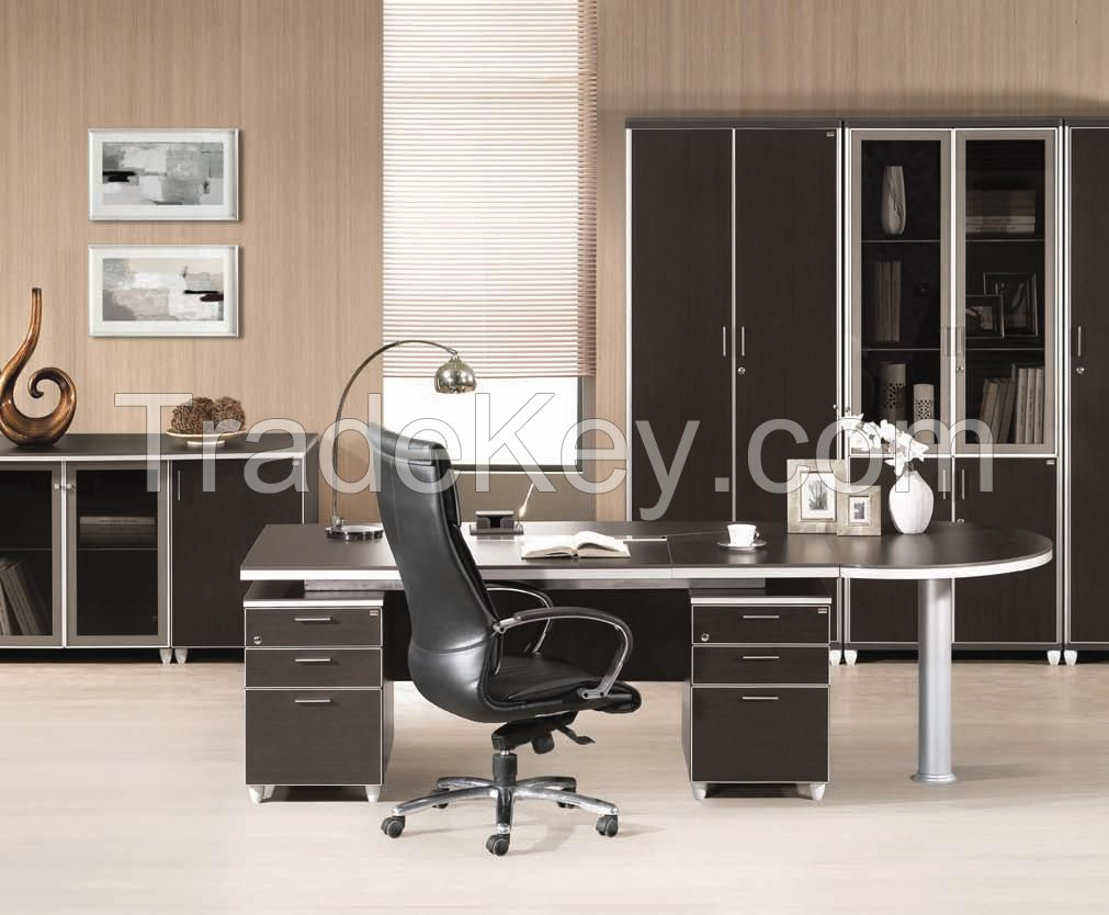 Office Furniture (Agora Series)