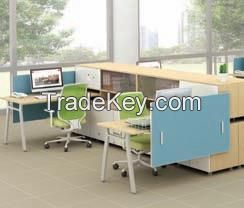 Office Furniture (EAD-Series)