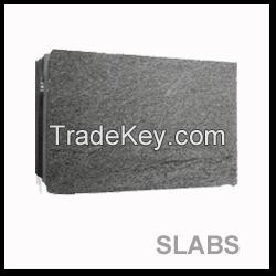 Granite Gabbro slabs