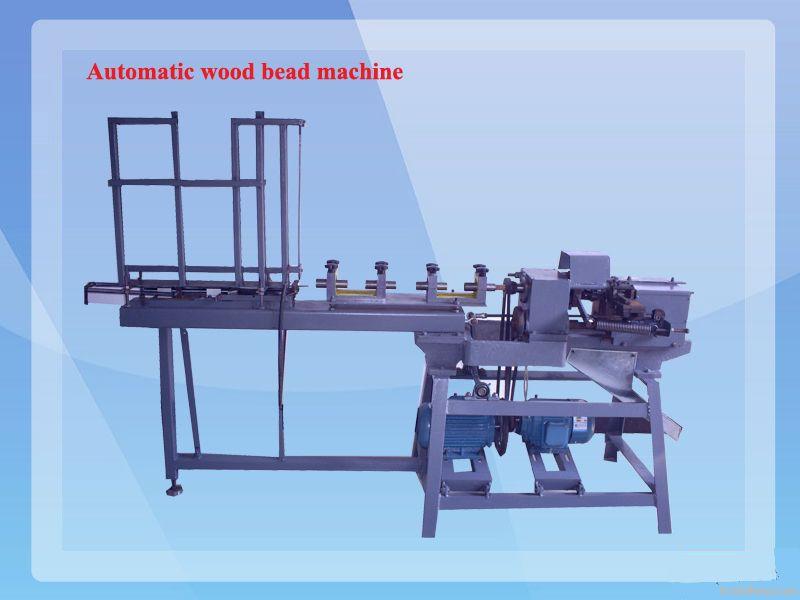 wooden sign making machine