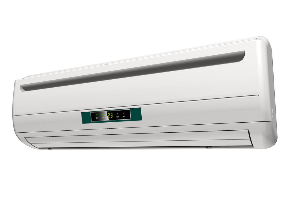 lg air conditioner operating instructions