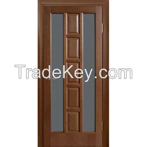 interior veneer doors  TURIN