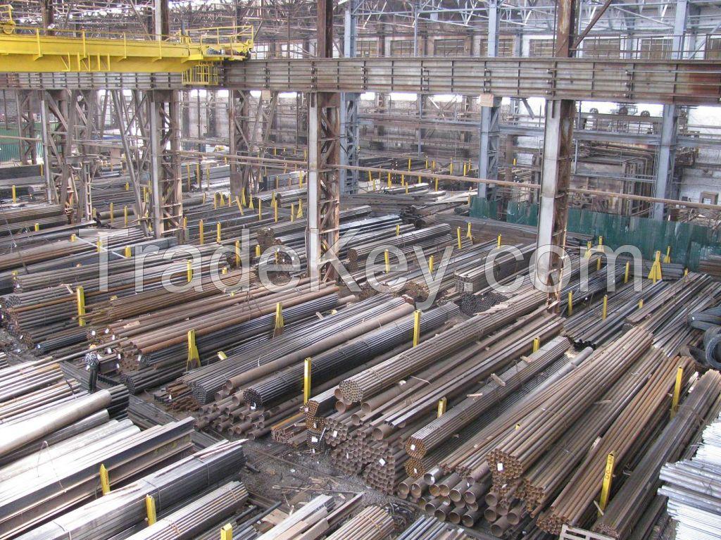 Aluminium Pipes LOWEST PRICE