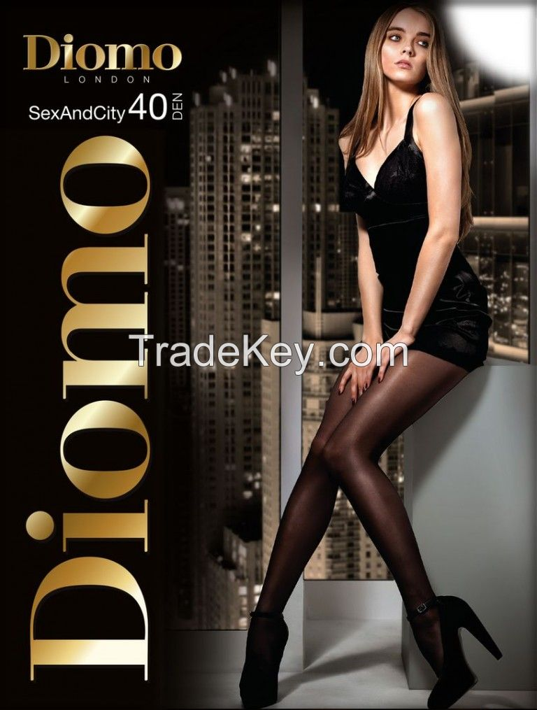 Sex And City 40
