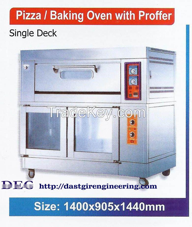 Buy Pakistani Professional Kitchen