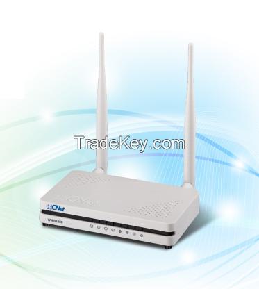 LINKSYS WRT54GC роутер WiFi маршрутизатор - купить, цена
