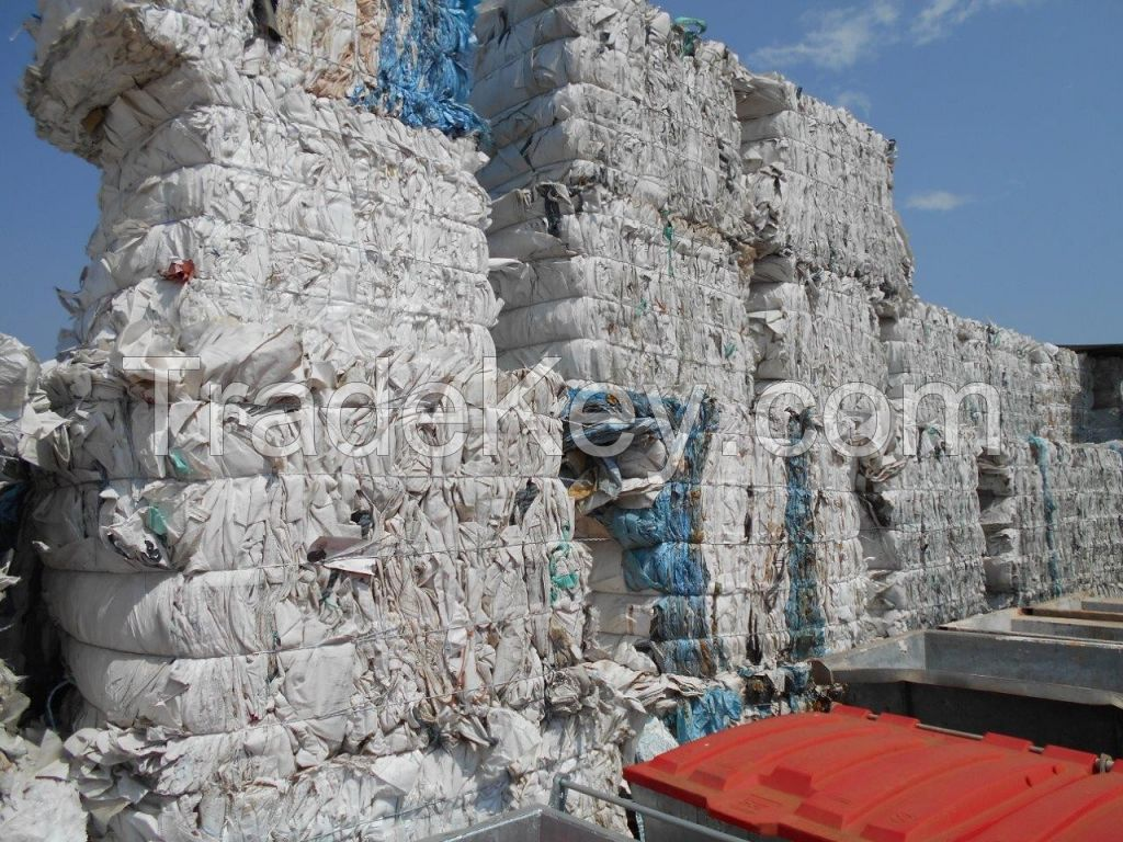HDPE LDPE PET- bottle- drums- crates- bales, regrind, pellets, granules