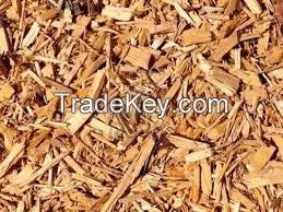Wood Chips Spruce/Pine Lumber/Wooden Pellets