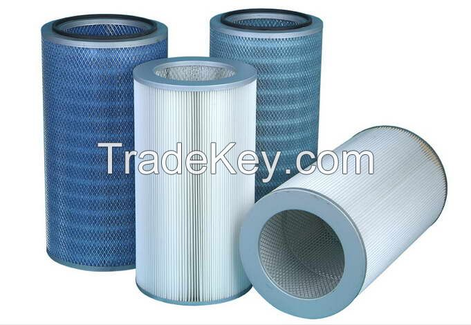 P547331 Donaldson Filter / High Efficiency Spin on Lf691 Forklift Oil Filters / P547331 / P500020 / P550422 / P601933 / P555006 / P550392