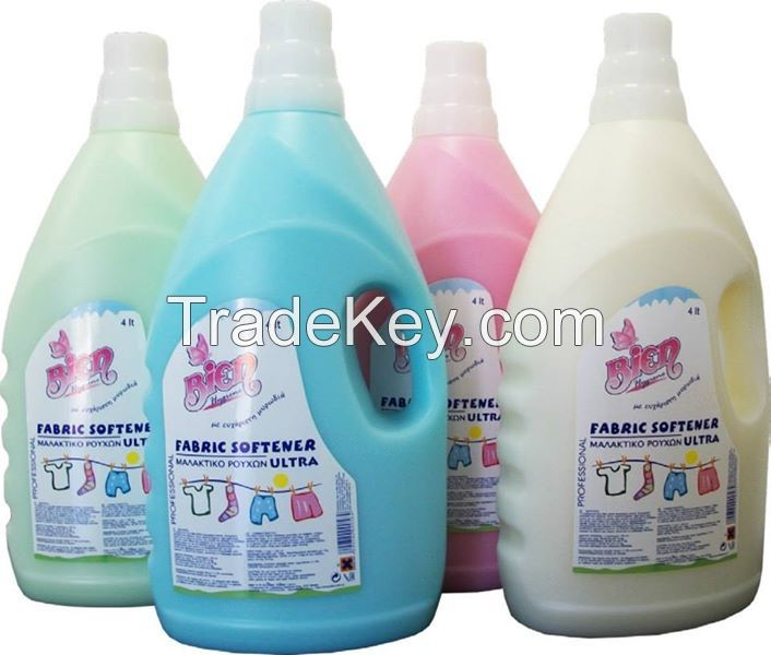 Bien Fabric Softener