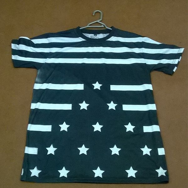 Buy pakistani sublimation printing t shirts online from for Trade t shirt printing