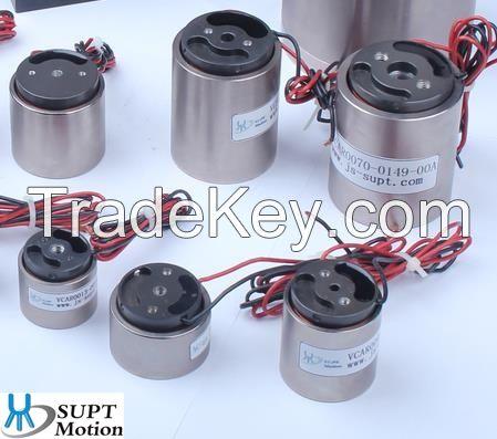 Voice coil motor by suzhou unite precision machinery for Unite motor co ltd