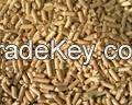 High Quality 100% Wood Pellet Biofuels