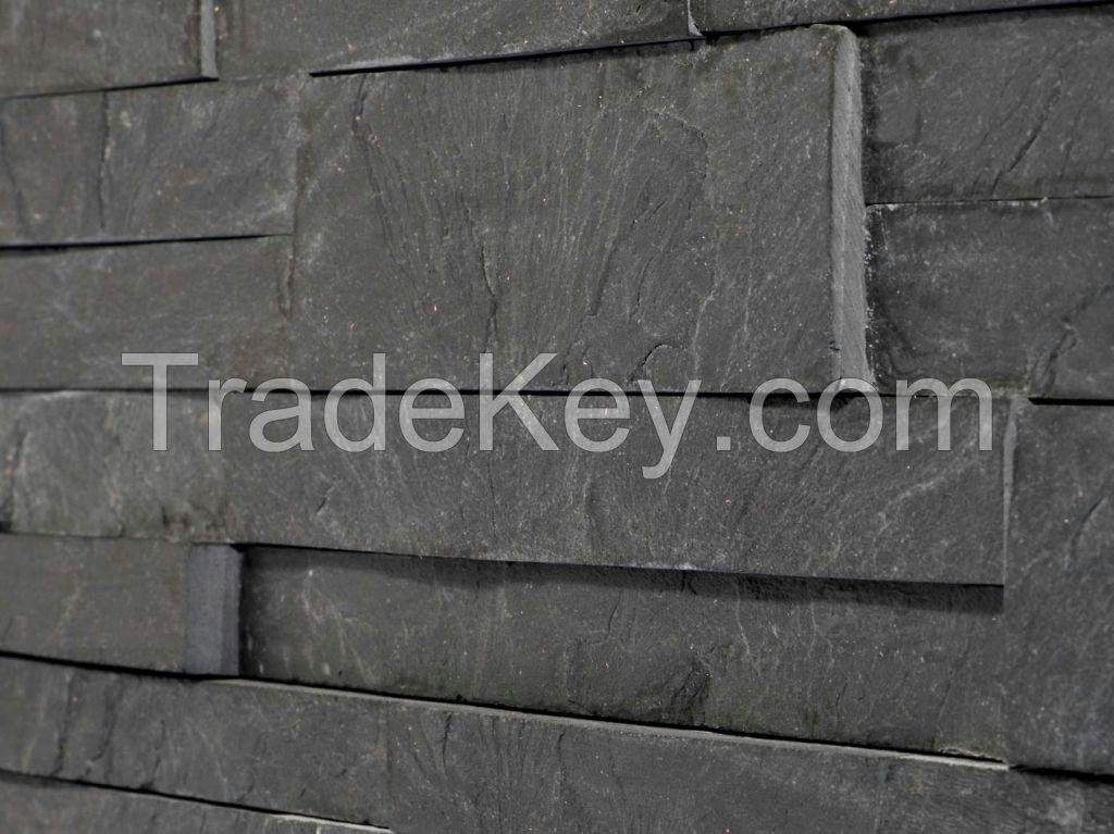 Basalt Stone Jordan