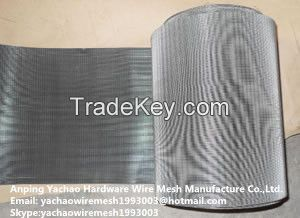 high temperature stainless steel wire mesh home depot stainless steel wire mesh screen stainless steel filter mesh a 009