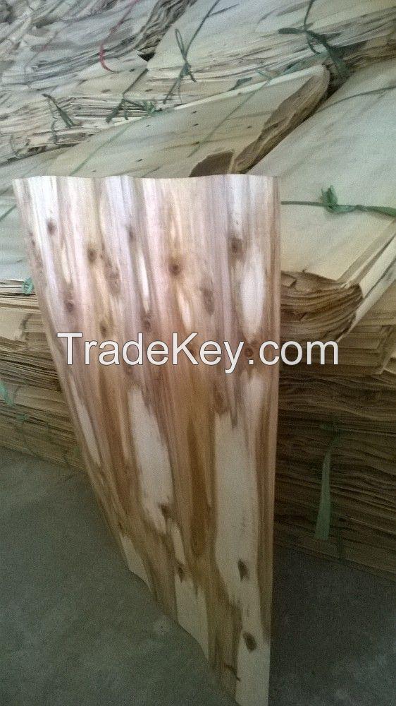 Vietnam core veneer