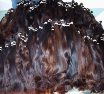 Argentina human hair extensions by exclusive premier hair company argentina human hair extensions pmusecretfo Images