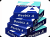 High Quality Double A4 Copy Paper For Printing Excellence