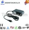 12v 1.8a power adapter...