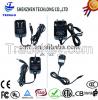 US Plug AC 1100-240V t...