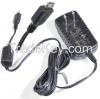 2015 new model US plug...