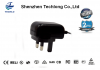 12W Power Adapter for ...