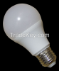 A60 LED Bulbs