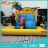 KULE Toys outdoor infl...