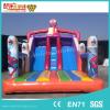 Kule inflatable slide ...