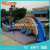 KULE toys inflatable w...