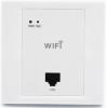 WPL6005 White AC100V-2...