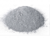 Inconel 718 powder for...