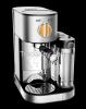 Automatic Cappuccino &...