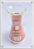 Ultrafine Copper Powder