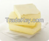Blended butter (margarine)
