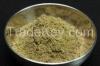 Kratom , Green Malay fine powder .