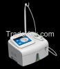 Diode laser vascular r...