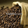 High-quality arabica c...