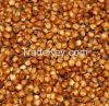 Agricultural goods fro...