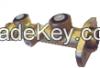 Ford brake cylinder
