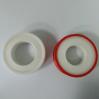 Ptfe tape seals