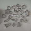 Stainless Steel Cookie...