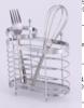 cutlery holder, forks ...