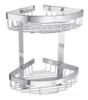 aluminum wire rack, al...