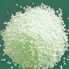 Ammonium Nitrate Cheap
