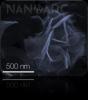 Nano Magnetite